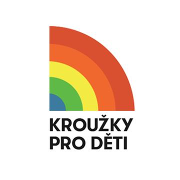 krouzky.cz